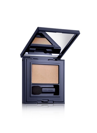 Estée Lauder Estee Lauder Pure Color Envy Defining Eyeshadow Quiet Power (Velvet) Kahve